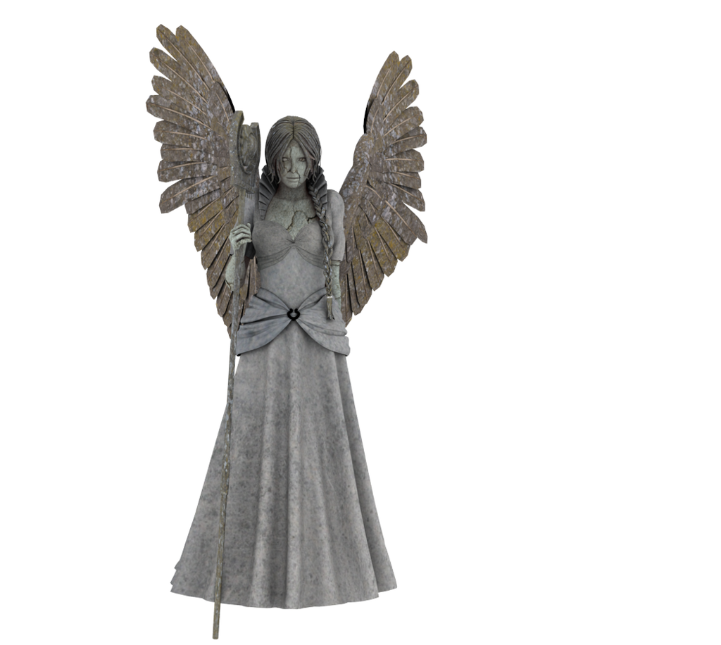 High quality Angel Cliparts For Free!
