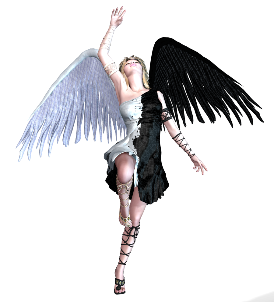 Download Free Angel Png Images image #19572