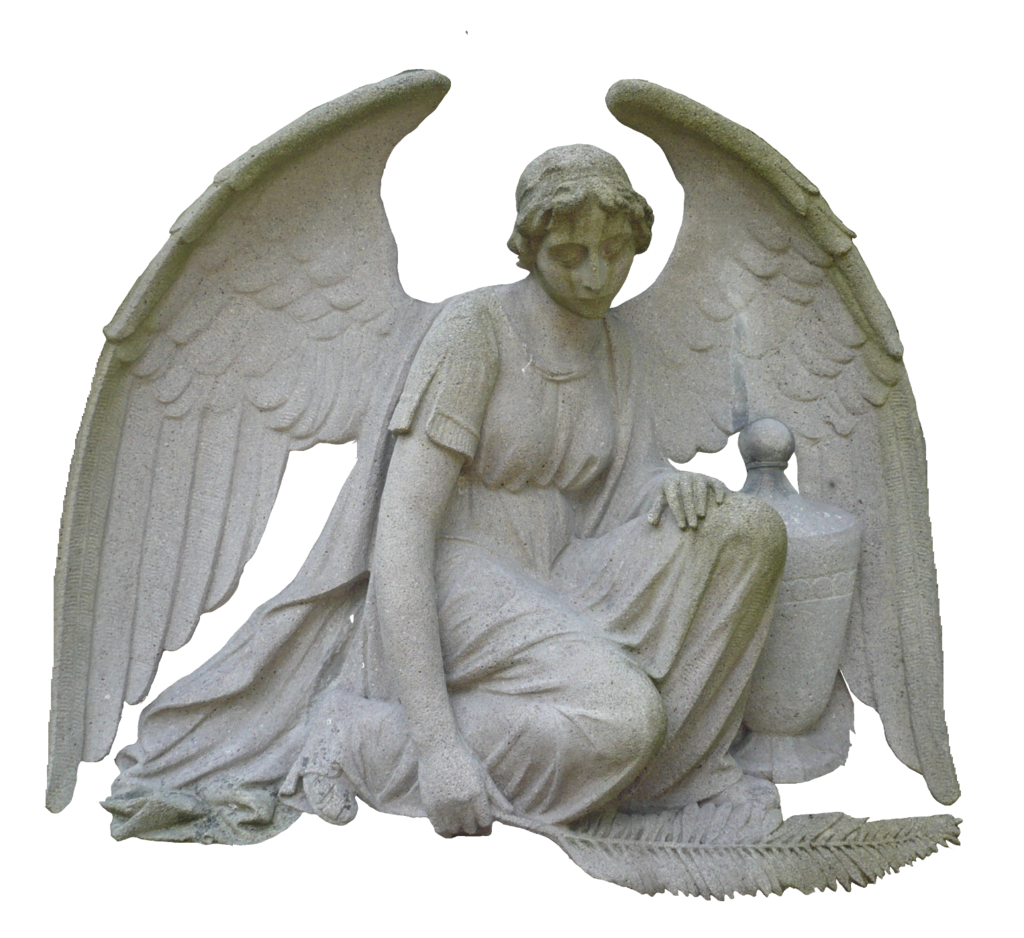 File PNG Angel image #19574
