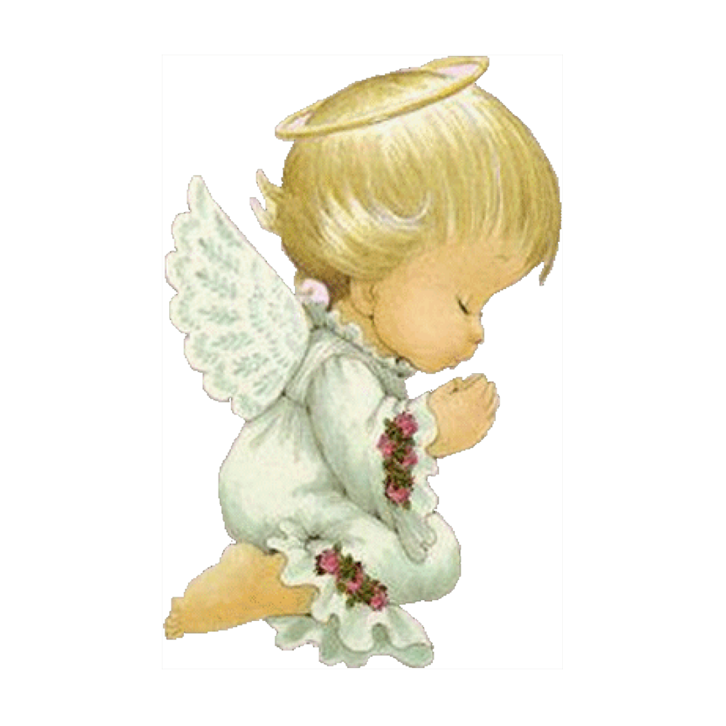 PNG Picture Angel image #19576