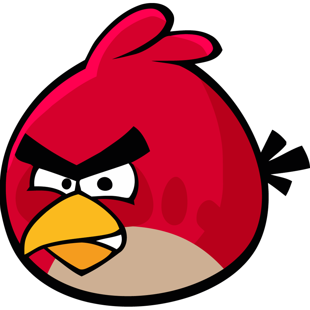 Image Sawamura Angry Png: Free Icons And PNG Backgrounds