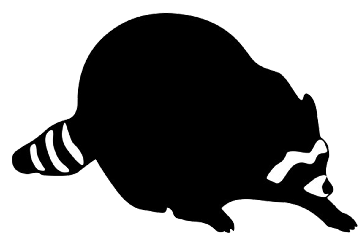 Animal Silhouette, Silhouette Clip Art