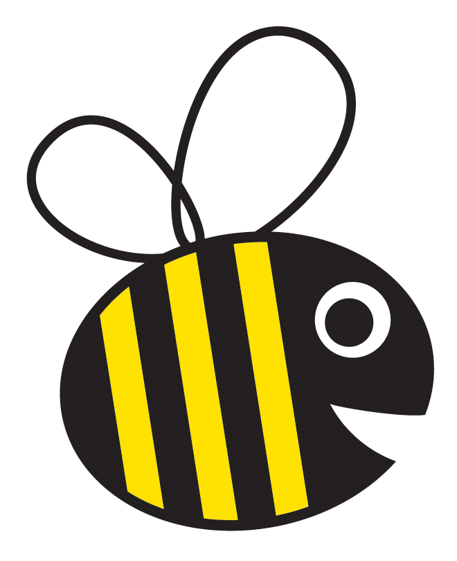 Animals Bee Icon