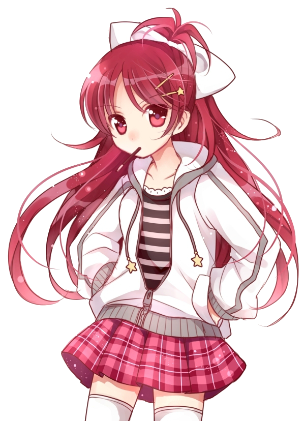 Anime Transparent Png Pictures Free Icons And Png