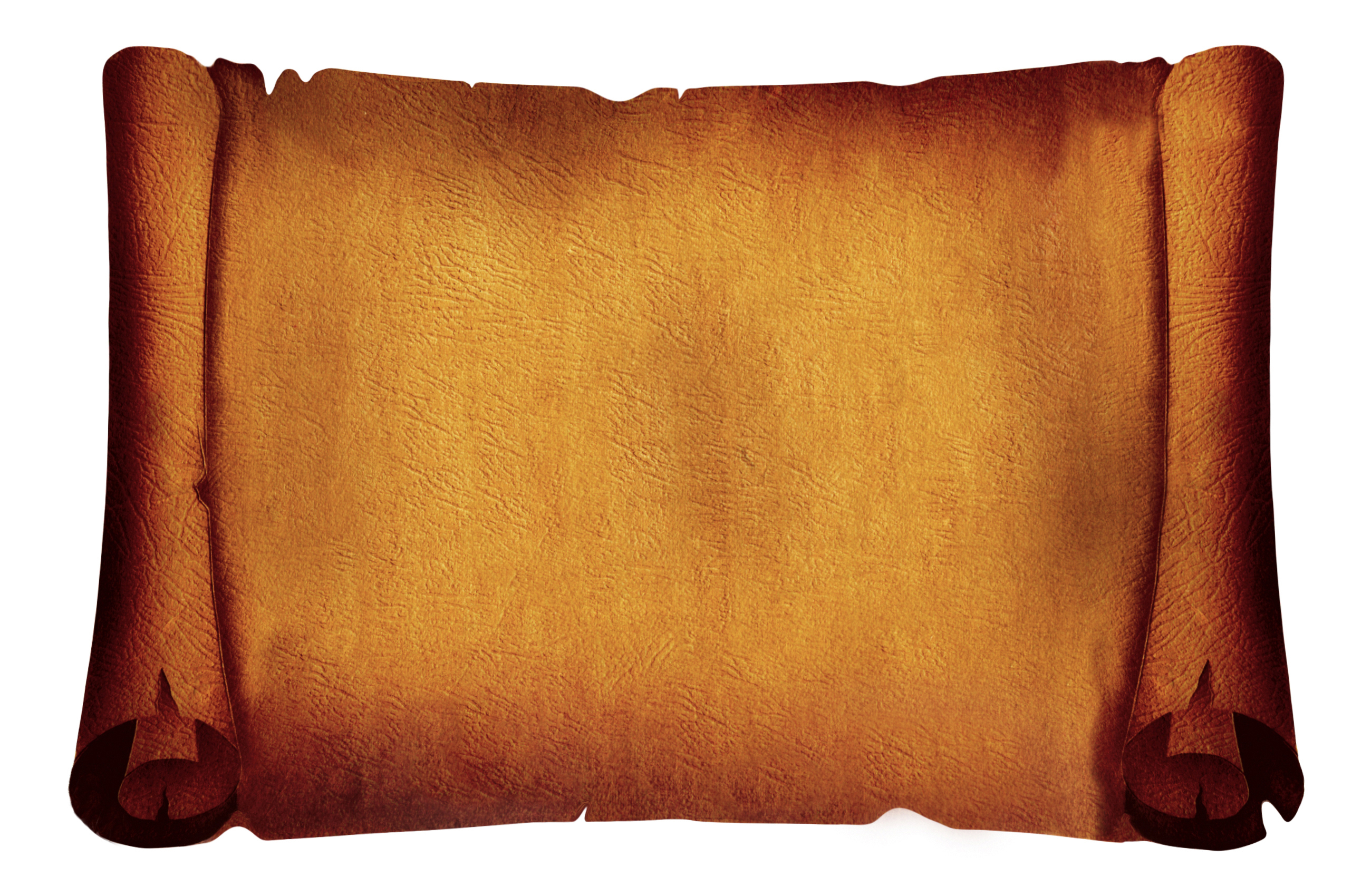 Antique Scroll Frame Background Png image #26415