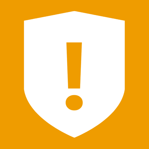 Antivirus Software Icon image #24134