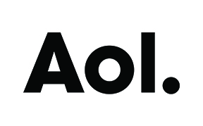 Aol Png Save image #8253