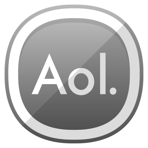 Aol Library  Icon image #8266