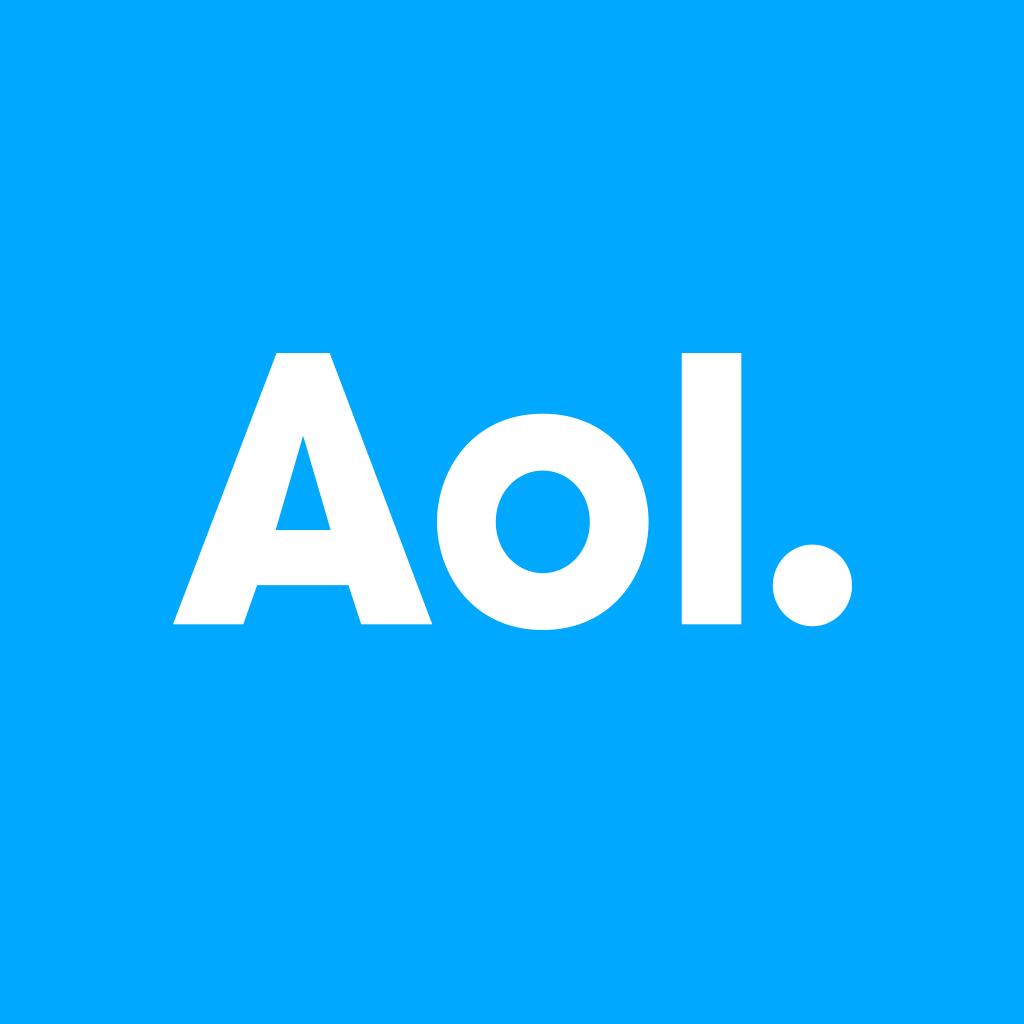 Hd Aol Icon