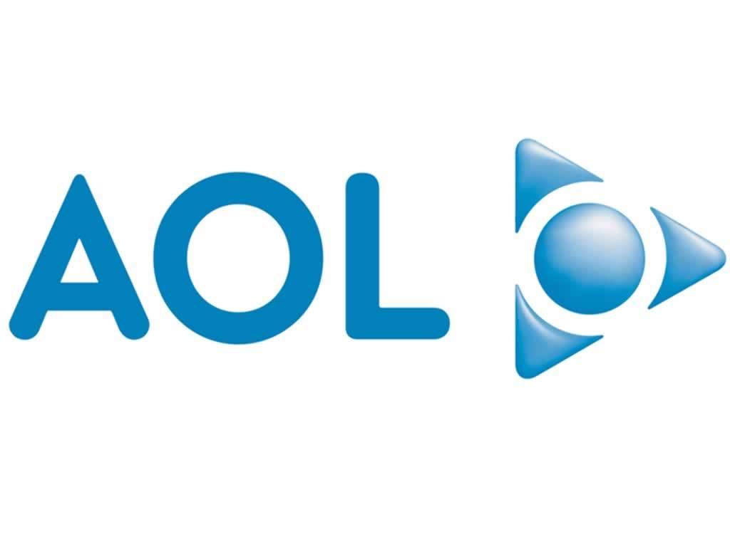Aol Free Icon