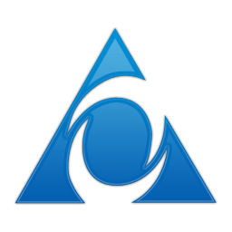 Aol Icon Transparent image #8256