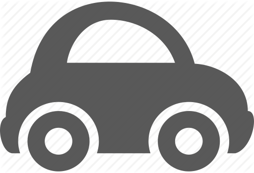 Aotu, Car, Small Car, Transportation, Wheel Icon  image #4262