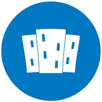 Bilderesultat for apartments icon