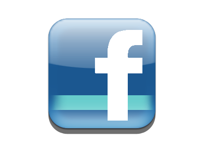 App Style Transparent PNG Facebook image #2333
