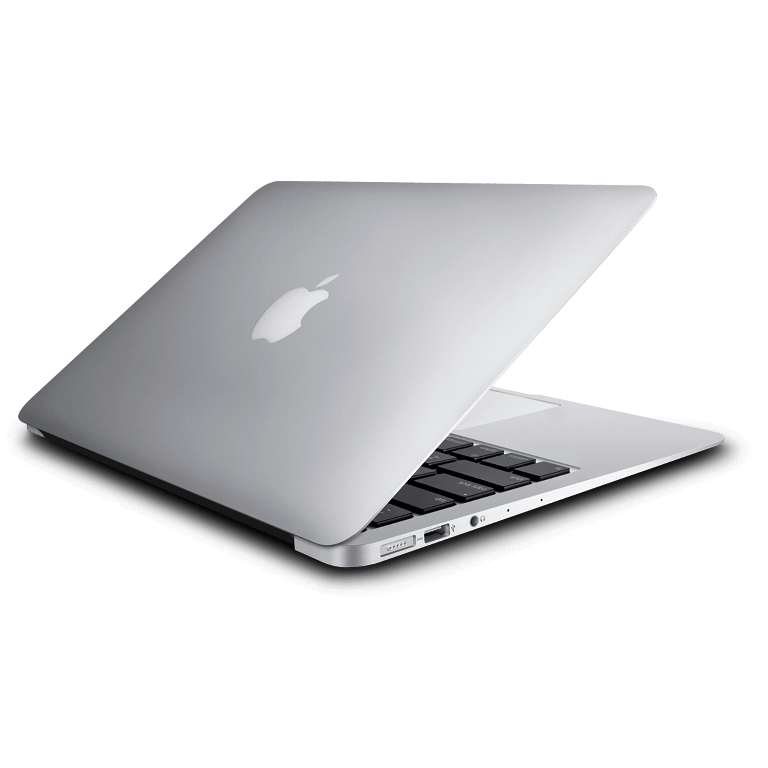 Apple Brand Macbook Photo image #47635