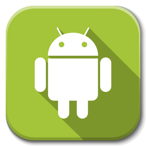 Apps Android Icon Png image #3072