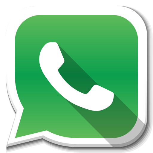 Apps Whatsapp C Icon image #3940