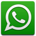 Apps WhatsApp Icon image #3944