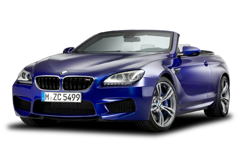 April 2nd 2012 in bmw m6 tags bmw convertible m6 ...