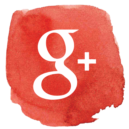 aquicon google plus icon