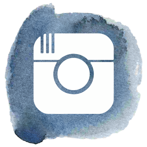 Image result for instagram icon transparent