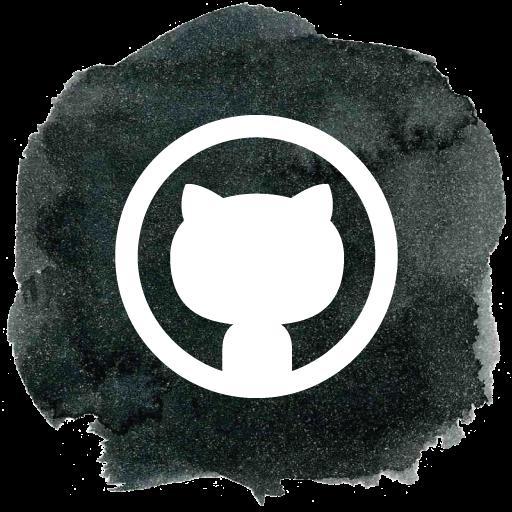 aquicon octocat icon