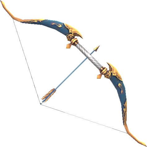 Archery PNG Transparent Images image #44406