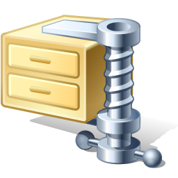 Archive Icon Library