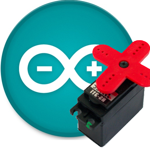 Arduino Save Png image #17560