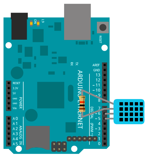 Download Png Arduino Icon