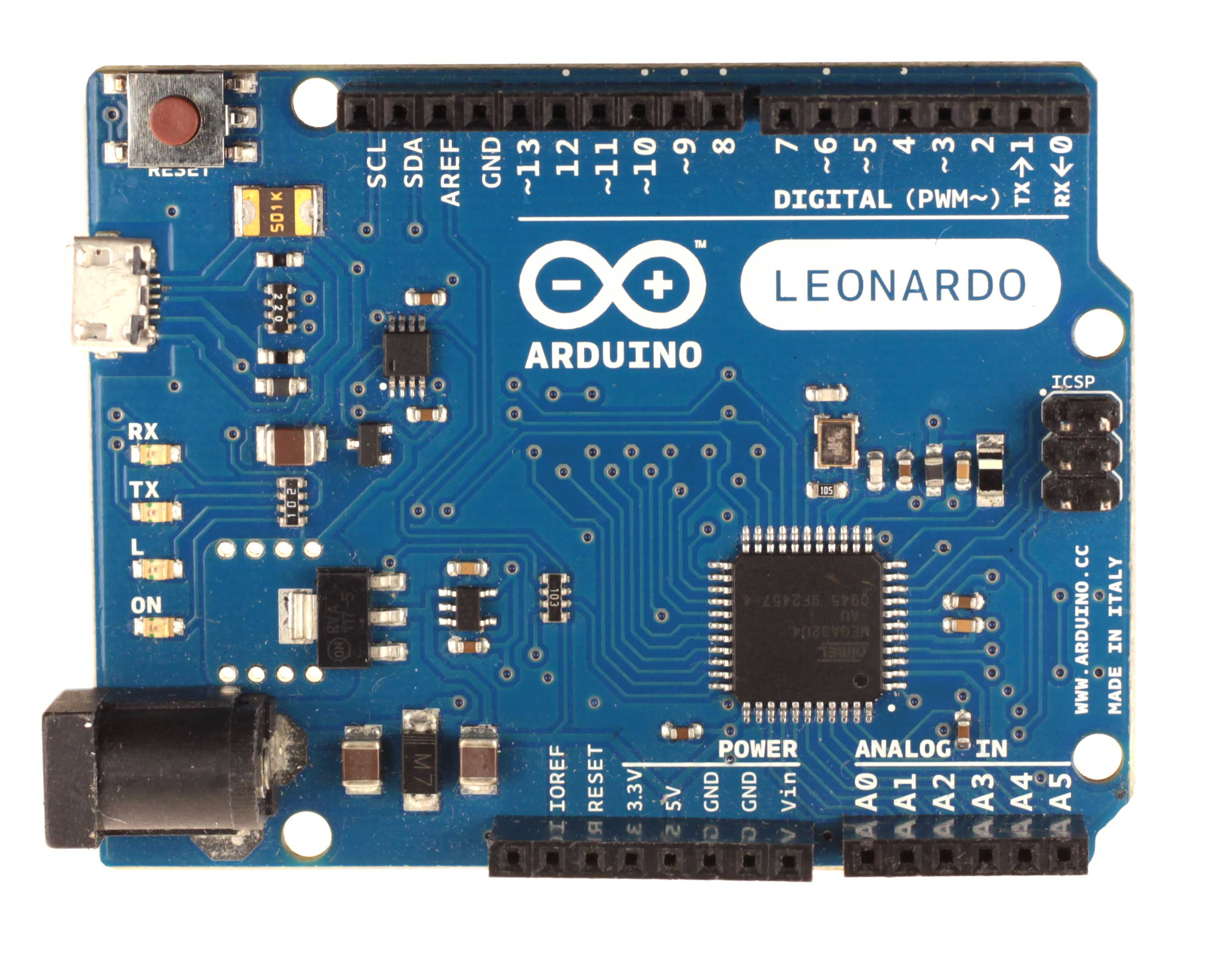 Arduino Files Free image #17568