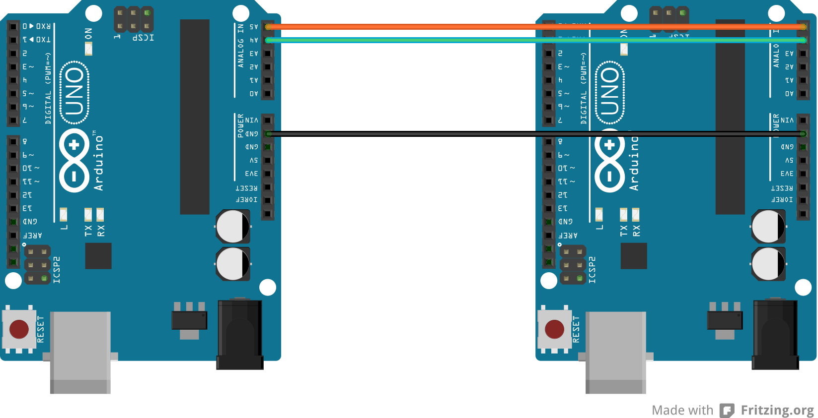 Icon Arduino Drawing image #17571