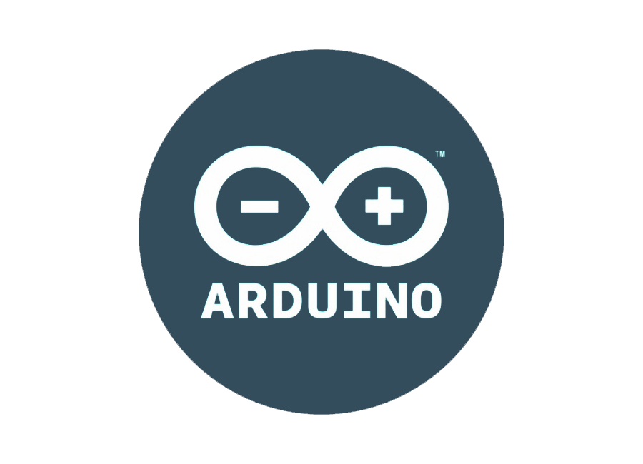 Png Simple Arduino image #17572