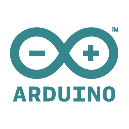 Free High-quality Arduino Icon image #17555