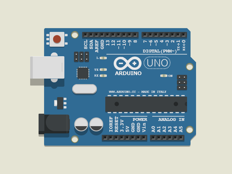 Icon Pictures Arduino