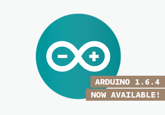 Arduino Vector Png