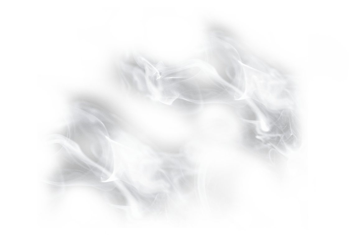 Area05 Smoke image #534