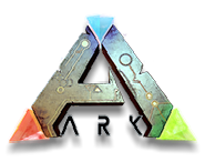 Ark Game Logo Png image #43974