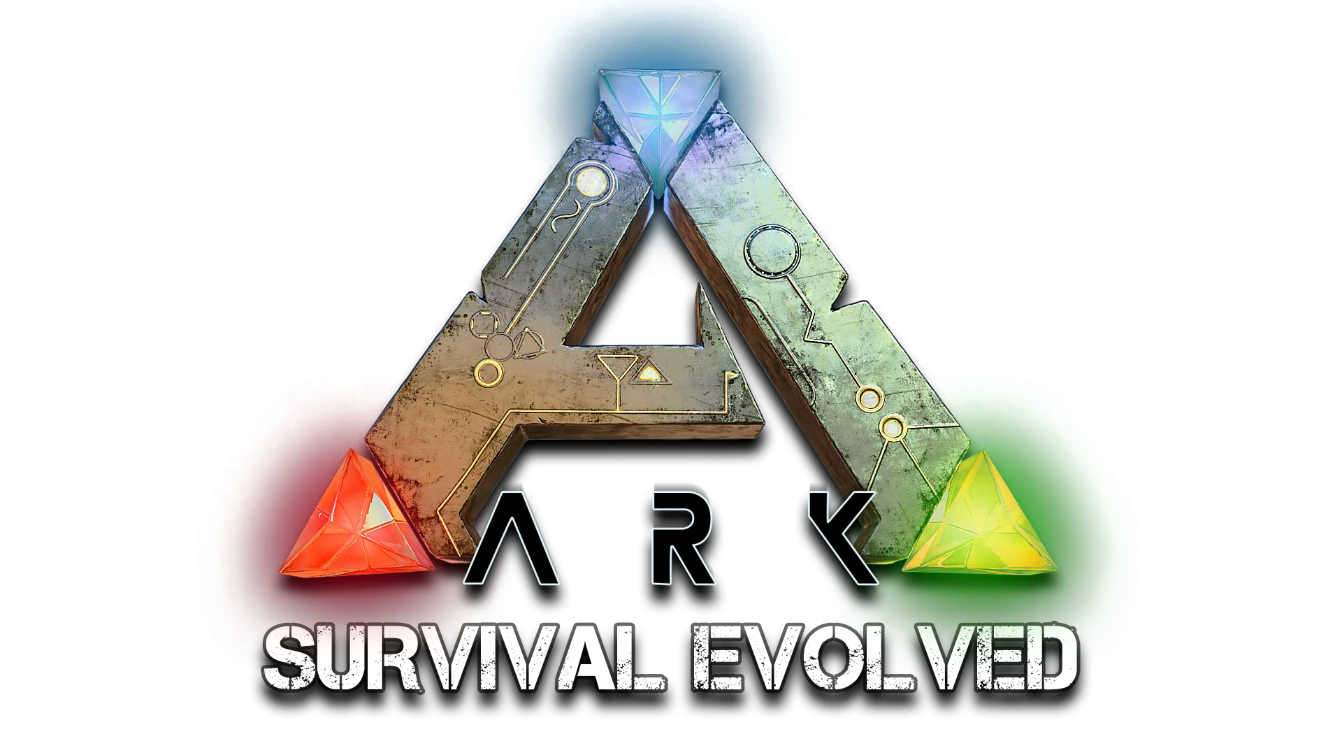 Ark Server Png image #43975
