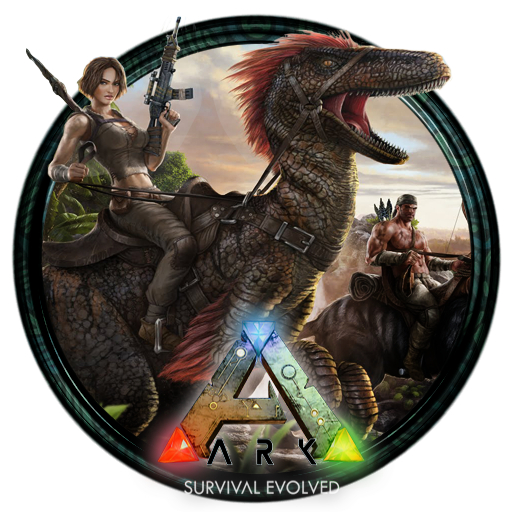 Ark Survival Evolved Photo image #43987