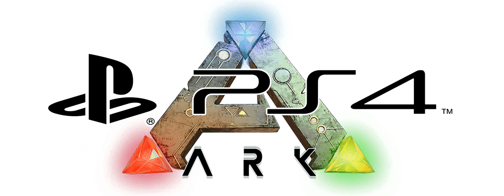ARK Survival Evolved PS4 Png image #43991