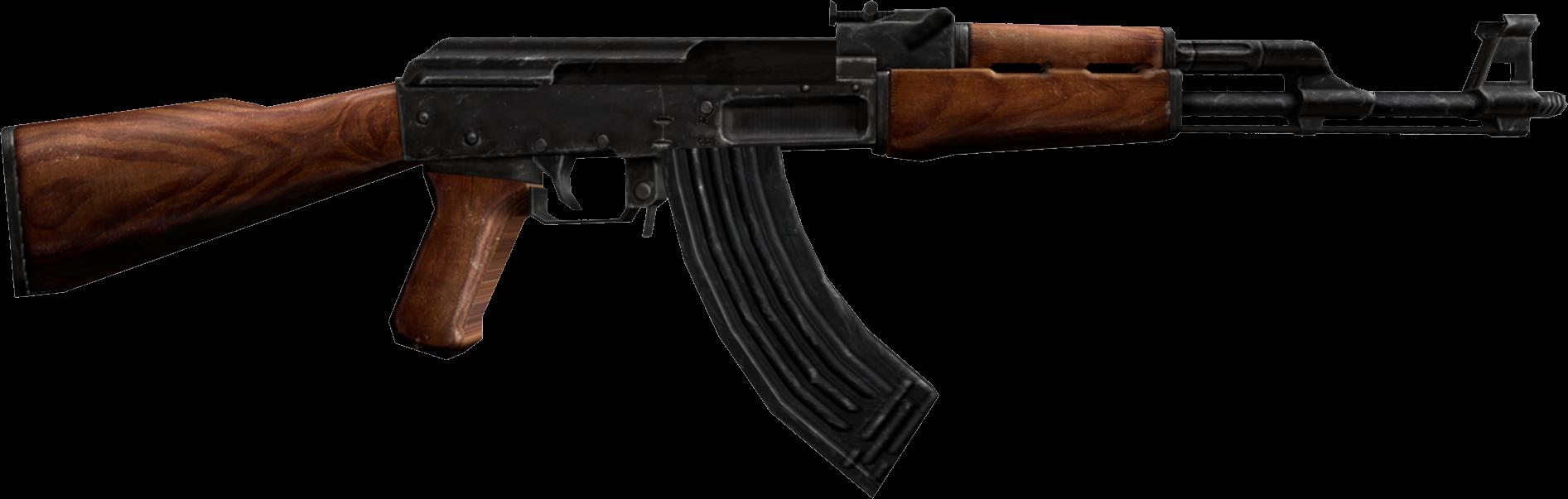 army, gun, ak 47 png