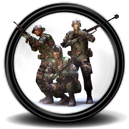 Army Free Icon image #8659