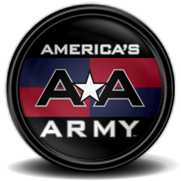 Icon Download Army