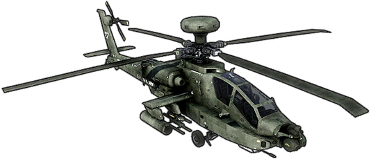 Army, Military Helicopter Png image #40876