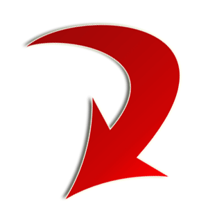 Arrow Down Icon Png image #6710
