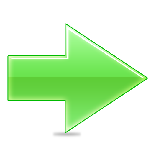 Arrow Right Icon  Stock Web Icons  SoftIconsm