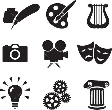 Free icon art