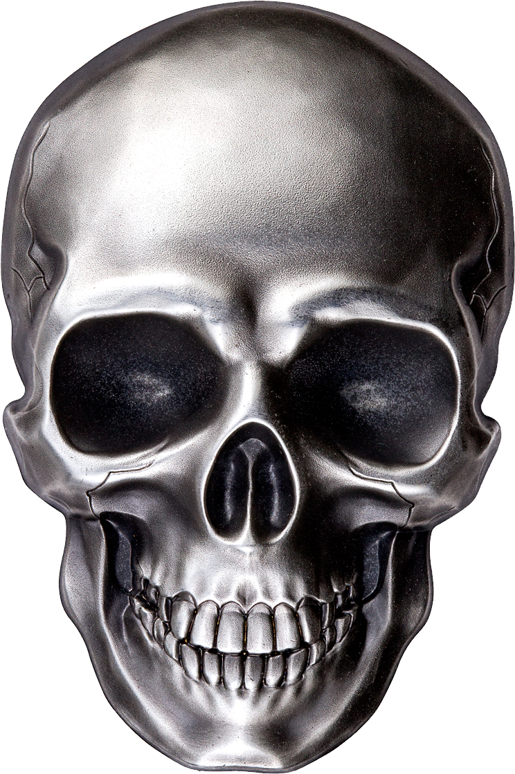 Artificial Images Of Skull Pictures image #47881