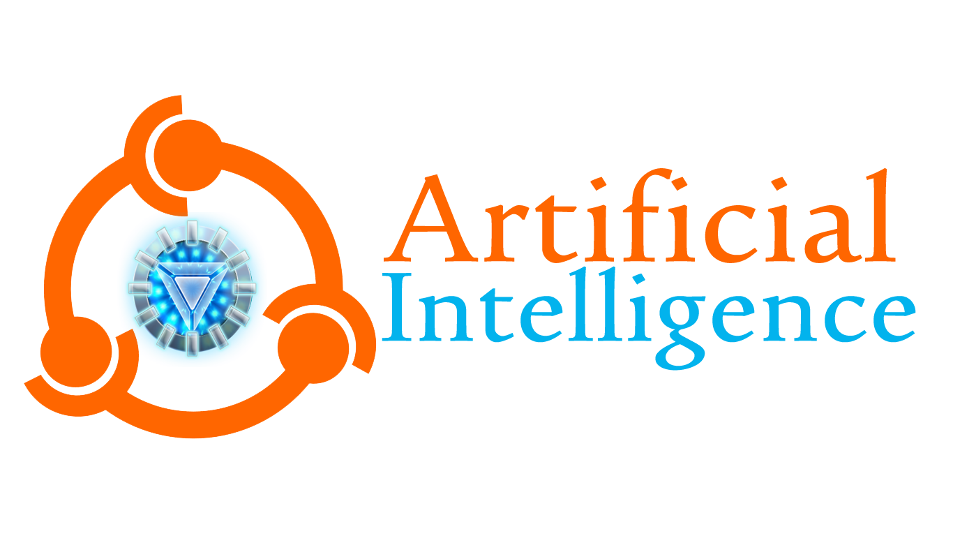 Artificial Intelligence Png image #14764
